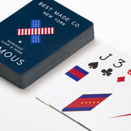 Best Made Company - Playing Cards
