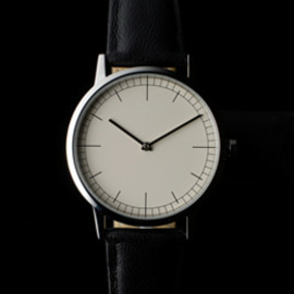 Wrist Watch by Uniform Wares