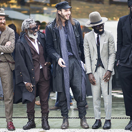 nice guys - pitti-uomo-street-style-part2-0