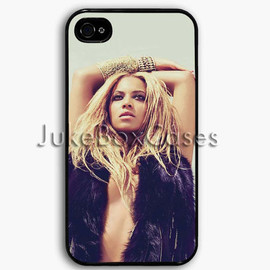 beyonce - iphone case