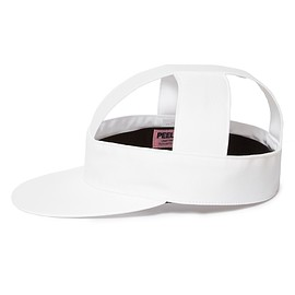 PEEL&LIFT - headgear cap