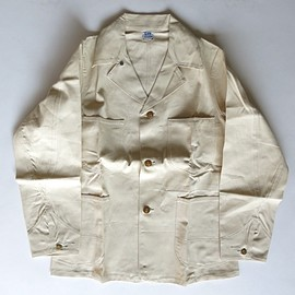 Lee - 44j COVERALL