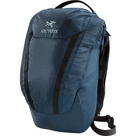 Arc'teryx - Spear 20 Pack Blue Moon