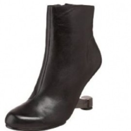 UNITED NUDE - Eamz Ankle Boot