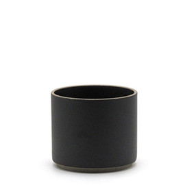HASAMI PORCELAIN - 「Bowl - Tall」8.5cm / Black