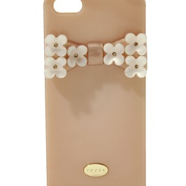 TOCCA - iPhone case