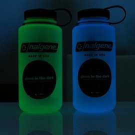 nalgene - Glow Bottle