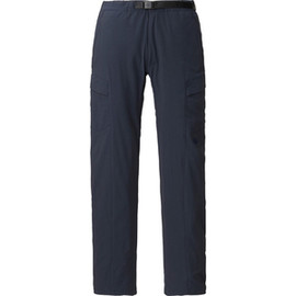 THE NORTH FACE - Verb Dry Pant