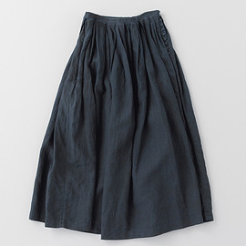 ARTS&SCIENCE - Box Tuck Skirt