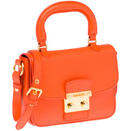 miu miu - Miu Miu Top Handle Shoulder Bag