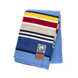 PENDLETON - National Park Blankets - Yosemite park