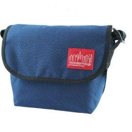 Manhattan Portage - Casual Messenger