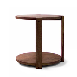 MasterWal - PUT SIDE TABLE