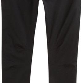 Lanvin - http://cdnc.lystit.com/photos/2012/05/30/lanvin-black-biker-pant-product-3-3801647-207478606_large_flex.jpeg