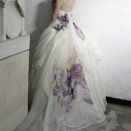 ATELIER AIMEE - DRESS