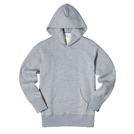 LW Light 3/4 Sleeve Pullover