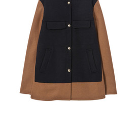 MARNI - wool jacket