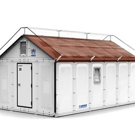 ikea - refugee-shelters_01