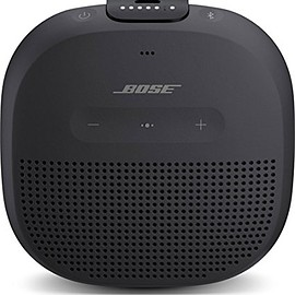 Bose - SoundLink Micro Bluetooth speaker