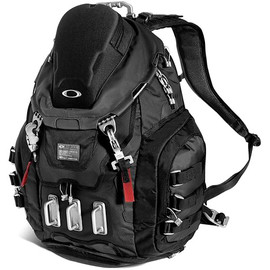 Oakley - Kitchen Sink Pack (Image courtesy Oakley)