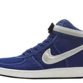 NIKE - VANDAL HIGH SUPREME