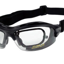 ZERO VISION - ZV502 2WAY TACTICAL GOGGLE
