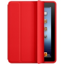 Apple Inc. - iPad Smart Case (PRODUCT RED)