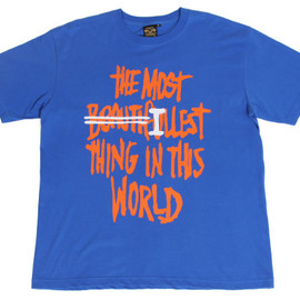 BBP - The Most Illest Tee