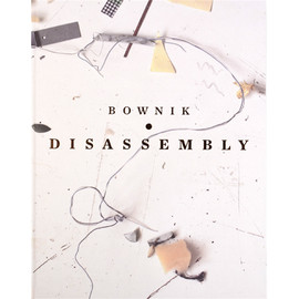 Bownik - Bownik: Disassembly