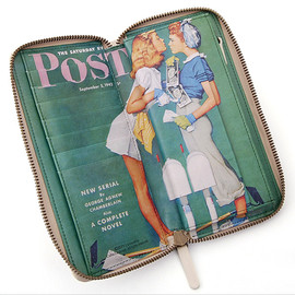 rockwell | well