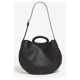 MARNI - 'balloon'rounded tote