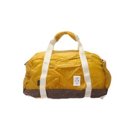 ficouture - 3way CORDURA Packable Boston