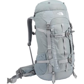 THE NORTH FACE - TELLUS PHOTO 40