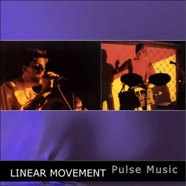 Linear Movement - Pulse Music