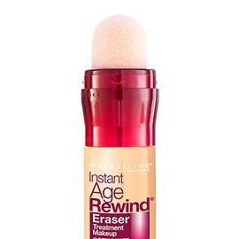 maybelline - instant age rewind