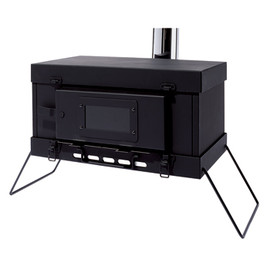 DESIGNS  iron-stove  TM-FDIS