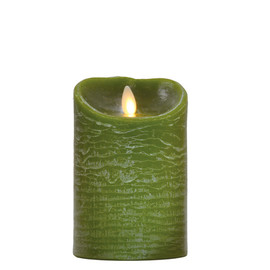 LUMINARA - LUMINARA LED CANDLE
