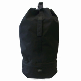 Stussy, Porter - Stussy Sport x Porter - One Shoulder Gym Bag