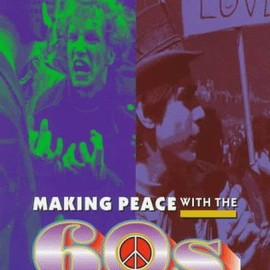 David Burner - Making Peace with the 60s