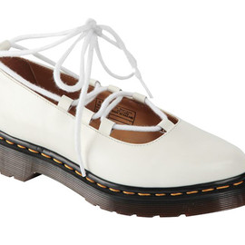 Dr.Martens - CORE ELPHIE MARY JANE
