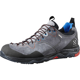 HAGLOFS - ROCKER LEATHER GT MEN