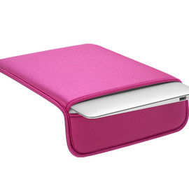 Incase - Neoprene Sleeve For MacBook Air 11""