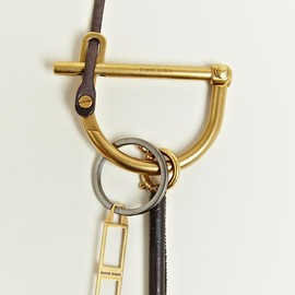 Damir Doma - Men's Aptio Key Hanger