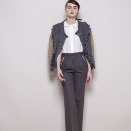 aacero - 2012-13 a/w