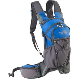 THE NORTH FACE - Martin Wing10