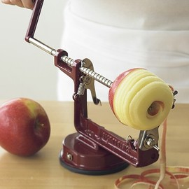 williams-sonoma - Apple Peeler/Corer