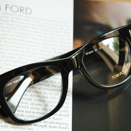 TOM FORD - TF5040