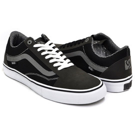 "Vans Syndicate - OLD SKOOL PRO RAPIDWELD ""S"""
