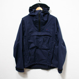 Tilak - Odin Jacket(navy)