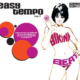 Various Artists - Vol. 7-Easy Tempo